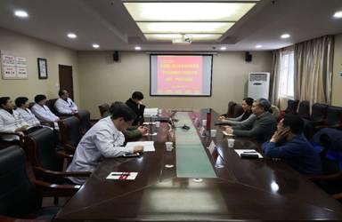 徐州市中医院丨市中医院第二批江苏省老中医药专家